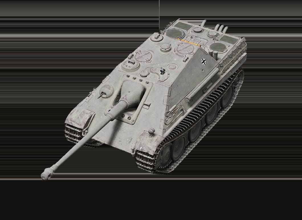 Panzerknacker Auto