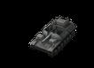 germany G22_Sturmpanzer_II