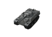 germany G26_VK1602