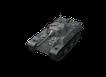 germany G26_VK1602
