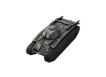 germany G35_B-1bis_captured
