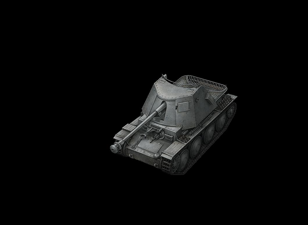 Marder 38T