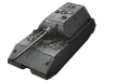 germany G42_Maus
