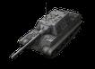 germany G44_JagdTiger