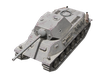 germany G46_T-25