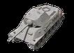germany G46_T-25