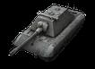germany G56_E-100