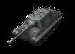 germany G65_JagdTiger_SdKfz_185