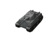germany G66_VK2801