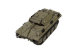 germany G78_Panther_M10