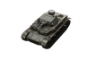 germany G80_Pz_IV_AusfD