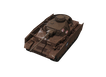 germany G81_Pz_IV_AusfH_Girls