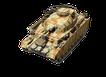 germany G81_Pz_IV_AusfH_Kraft