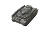 germany G81_Pz_IV_AusfH