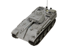 germany G85_Auf_Panther