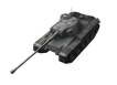 germany G88_Indien_Panzer