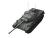 germany G89_Leopard1