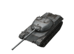 germany G91_Pro_Ag_A
