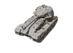germany G92_VK7201