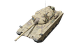 italy It08_Progetto_M40_mod_65