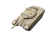 italy It13_Progetto_M35_mod_46
