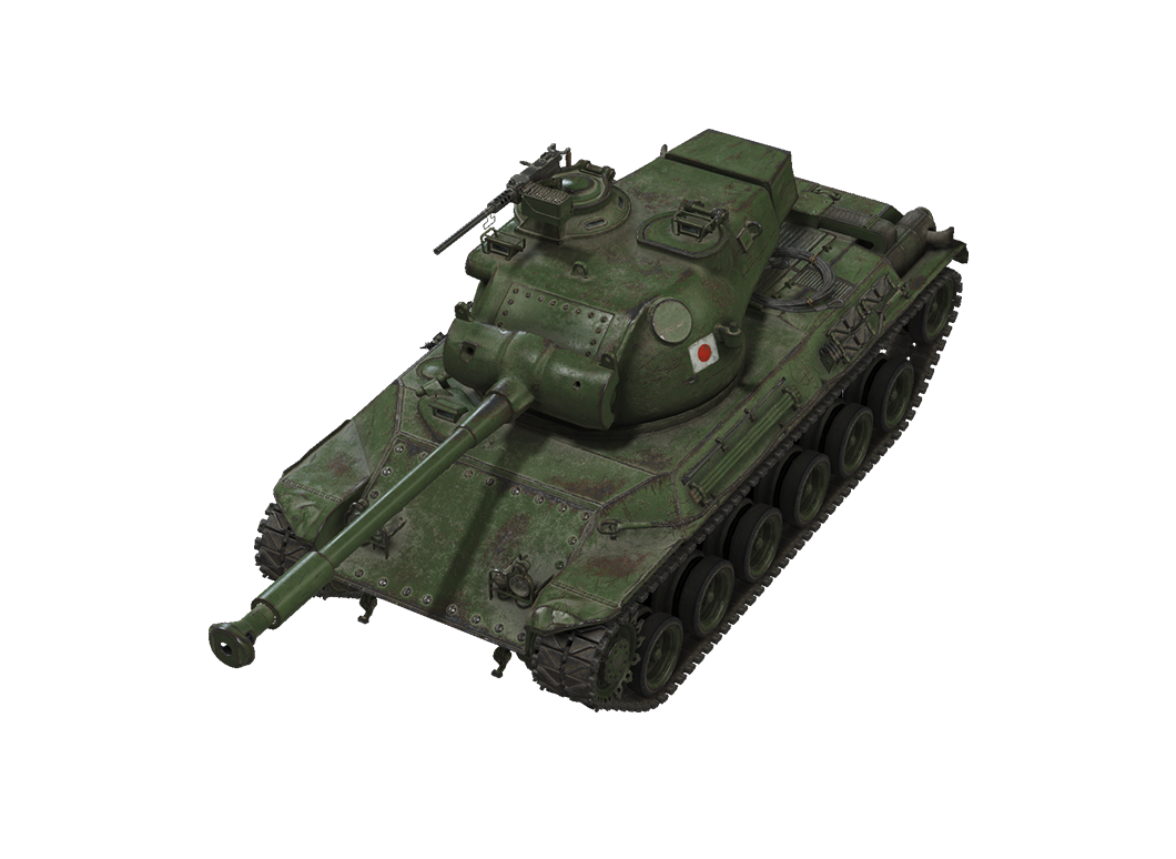 STA-2