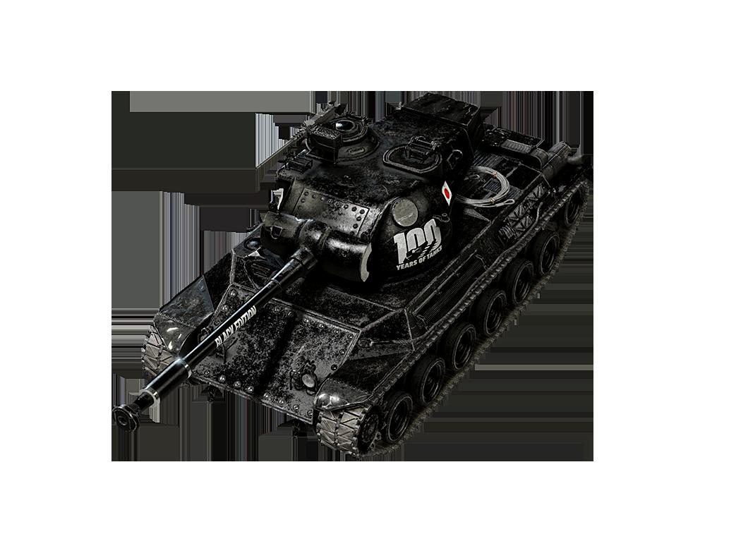 STA-2 Black Edition