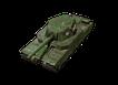 japan J20_Type_2605