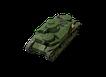 japan J22_Type_95