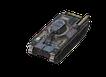 merc MRC01_Pz-AMX