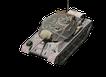 merc MRC43_Bulwark