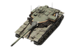 merc MRC52_Sharpshooter