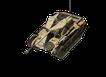 merc MRC60_SpyGlass