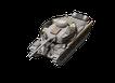 merc MRC62_Centrifuge