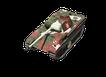 poland Pl03_PzV_Poland_Hero