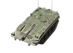 sweden S10_Strv_103_0_Series