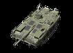 sweden S11_Strv_103B