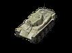 sweden S12_Strv_M40