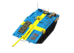 sweden S22_Strv_S1_Hero