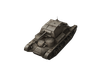 uk GB03_Cruiser_Mk_I