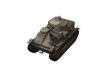 uk GB05_Vickers_Medium_Mk_II