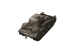 uk GB06_Vickers_Medium_Mk_III