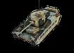 uk GB07_Matilda_Dunkirk