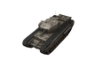 uk GB08_Churchill_I