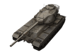 uk GB13_FV215b