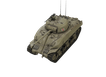 uk GB19_Sherman_Firefly