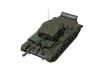 uk GB21_Cromwell_Snake