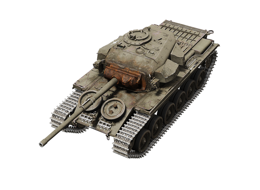 Atomic Centurion
