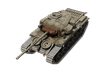 uk GB23_Centurion_ANZ