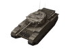 uk GB23_Centurion